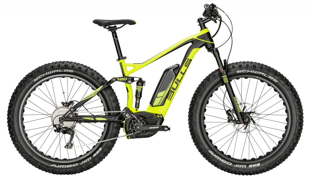Разновидности Fat Bike 3.png
