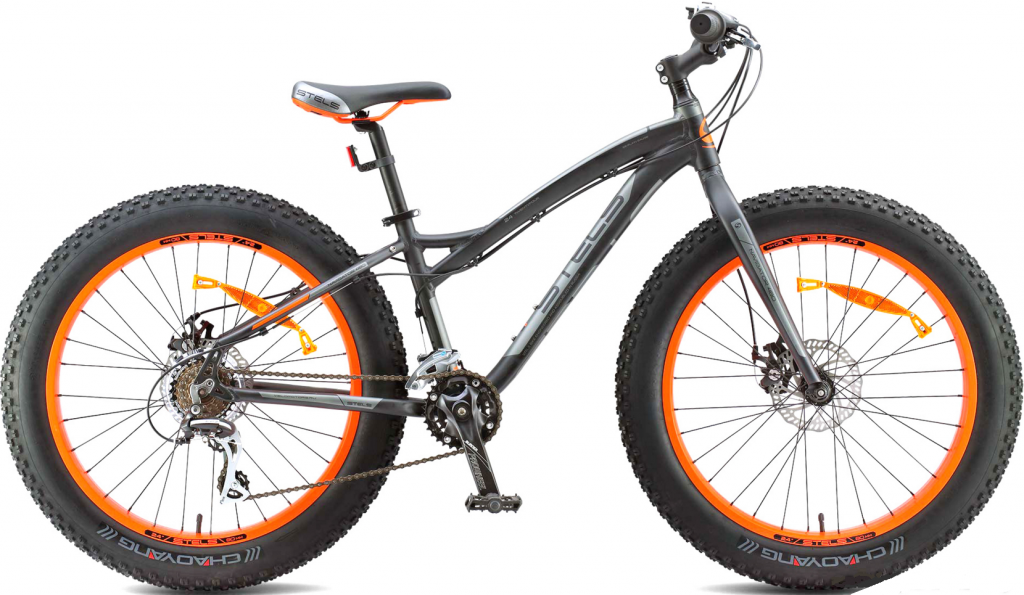 Разновидности Fat Bike 2.png