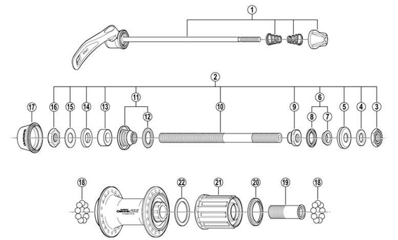 Велосипедные втулки 2.jpg