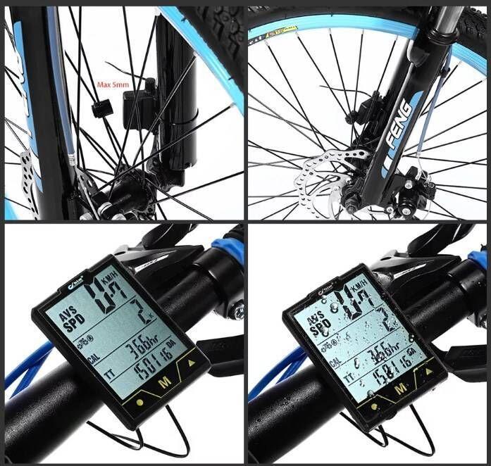 Как выбрать велокомпьютер 3.jpg